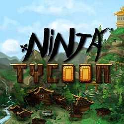 Ninja Tycoon