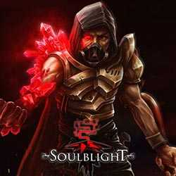Soulblight PC Game Free Download