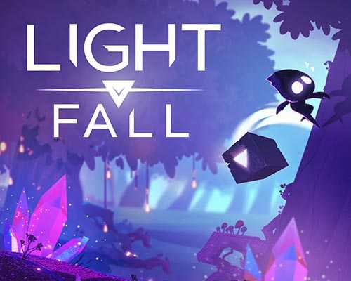 Light Fall PC Game Free Download