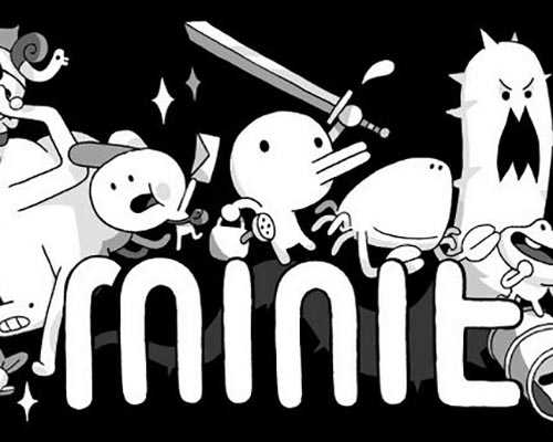 Minit PC Game Free Download