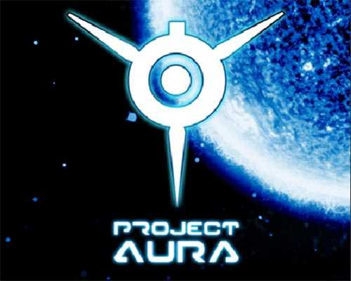 Project AURA PC Game Free Download
