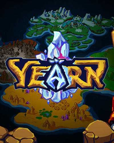 YEARN Tyrants Conquest Free Download