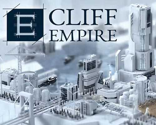 Cliff Empire PC Game Free Download