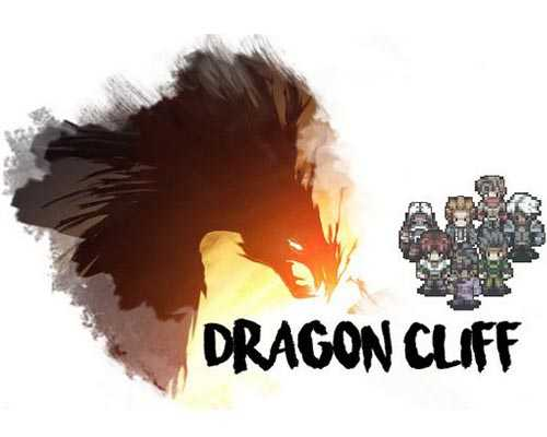 Dragon Cliff PC Game Free Download