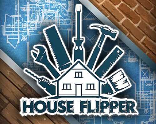 House Flipper Pc Game Free Download Freegamesdl
