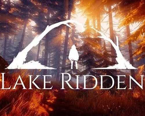 Lake Ridden PC Game Free Download