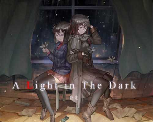 A Light in the Dark Free Download