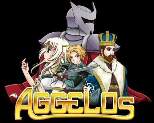 Aggelos PC Game Free Download