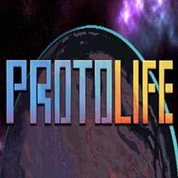 Protolife