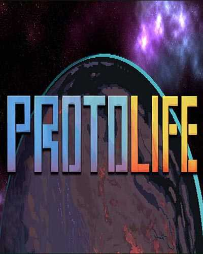 Protolife PC Game Free Download