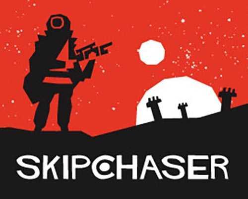 SKIPCHASER PC Game Free Download