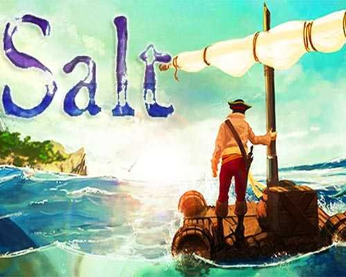 Salt PC Game Free Download
