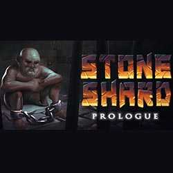 Stoneshard Prologue