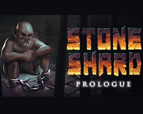 Stoneshard Prologue Free Download