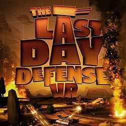 The Last Day Defense