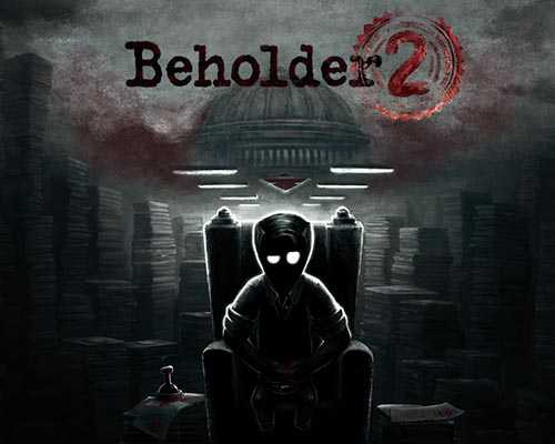 Beholder 2 PC Game Free Download