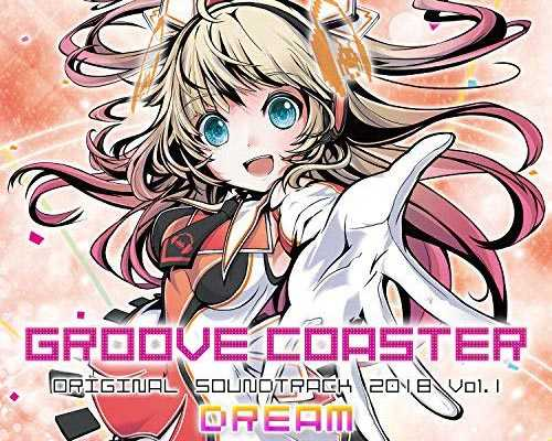 Groove Coaster PC Game Free Download