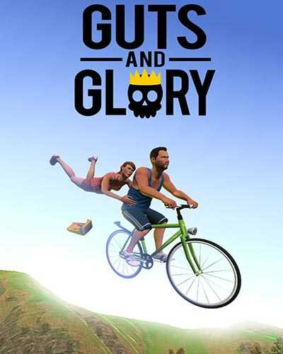 guts and glory download free unblocked