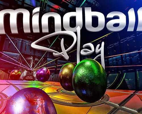 Mindball Play PC Game Free Download