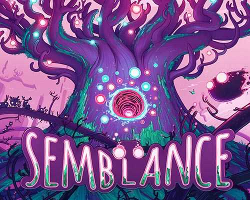 Semblance PC Game Free Download