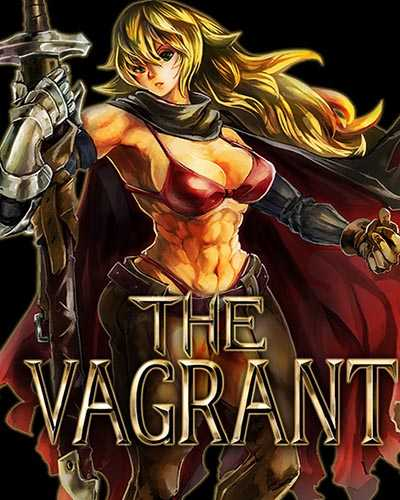 The Vagrant PC Game Free Download