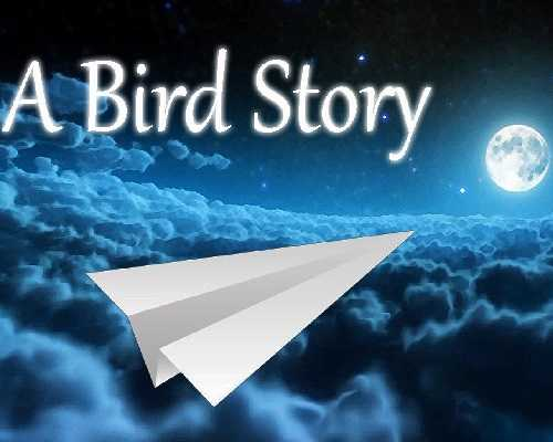 A Bird Story PC Game Free Download