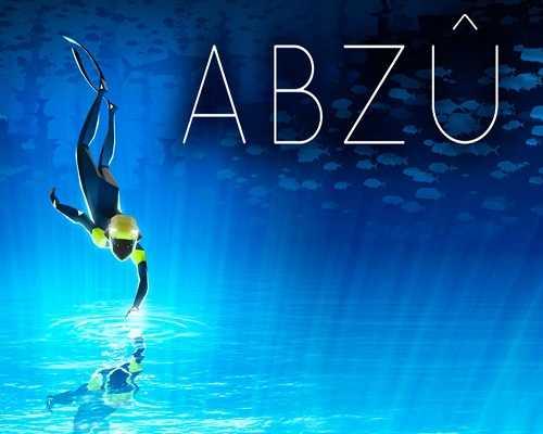 ABZU PC Game Free Download