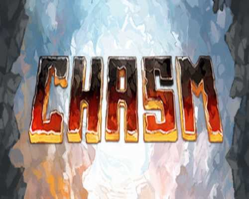 Chasm PC Game Free Download