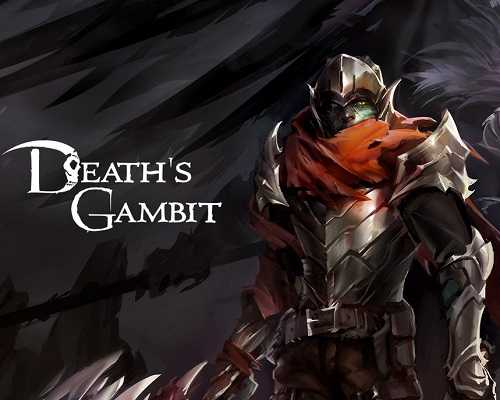 Deaths Gambit PC Game Free Download