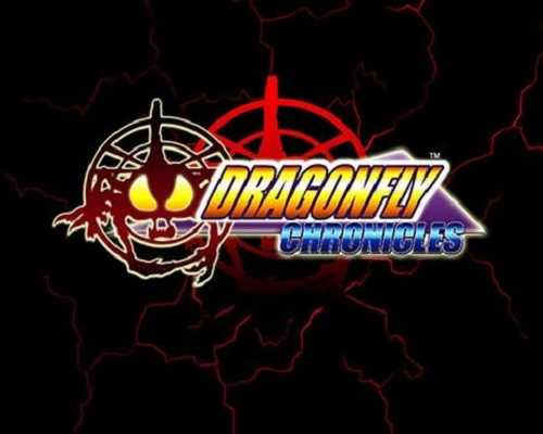 Dragonfly Chronicles Free PC Download