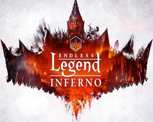 Endless Legend PC Game Free Download