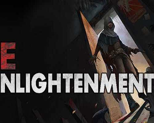 Enlightenment PC Game Free Download