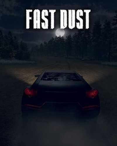 Fast Dust PC Game Free Download
