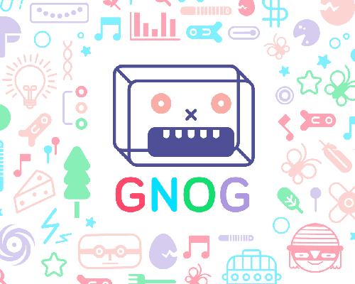 GNOG PC Game Free Download