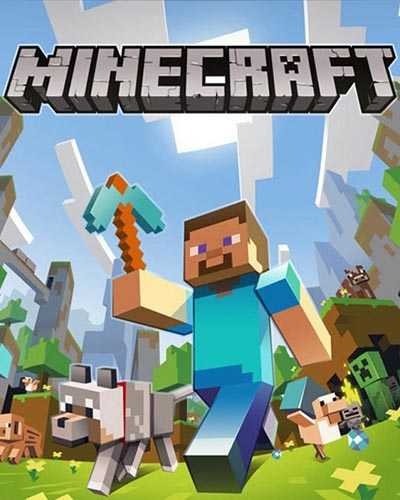download minecraft pocket edition full free pc
