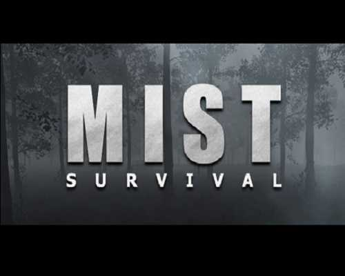 Mist Survival PC Game Free Download