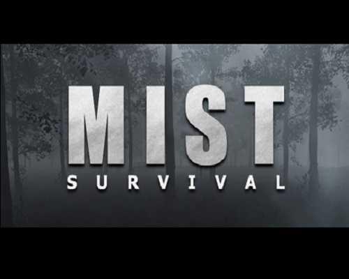 Mist Survival PC Game Free Download