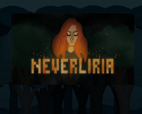 Neverliria PC Game Free Download