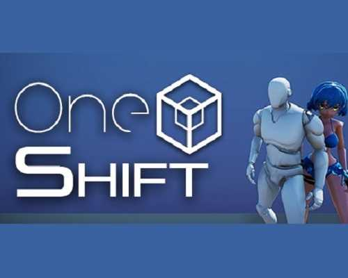 OneShift PC Game Free Download
