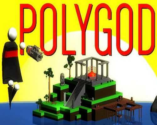 Polygod PC Game Free Download