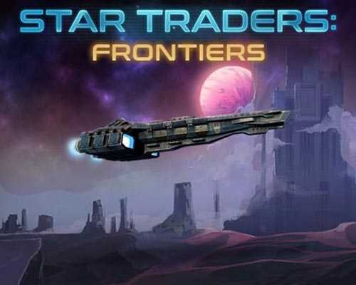 Star Traders Frontiers Free PC Download