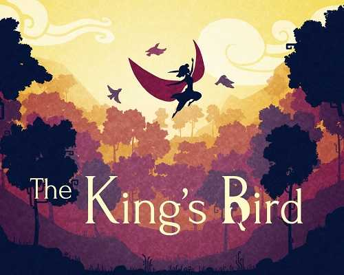 The Kings Bird PC Game Free Download