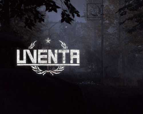 Uventa PC Game Free Download