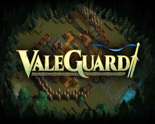 ValeGuard PC Game Free Download