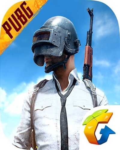 PUBG MOBILE Android Free Download