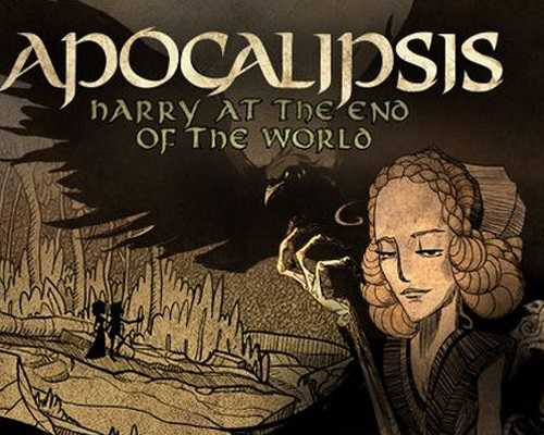 Apocalipsis PC Game Free Download