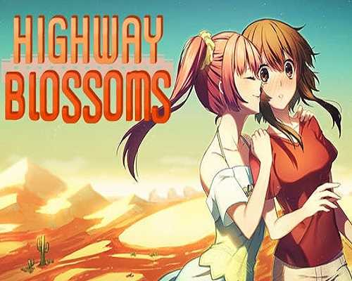 Highway Blossoms Free PC Download