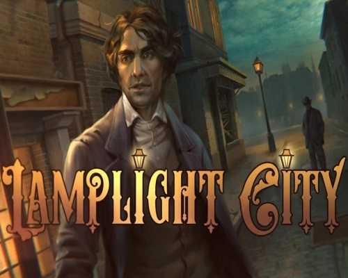 Lamplight City Free PC Download