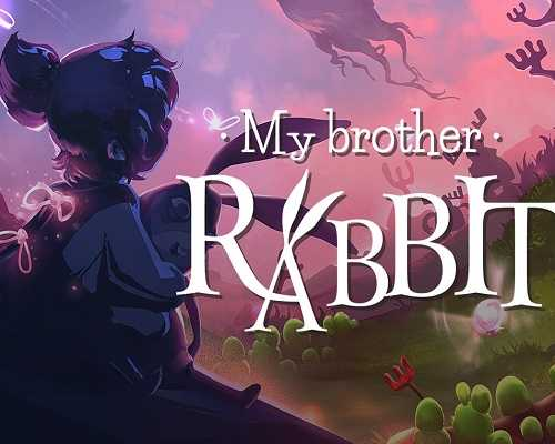 My Brother Rabbit Free PC Download