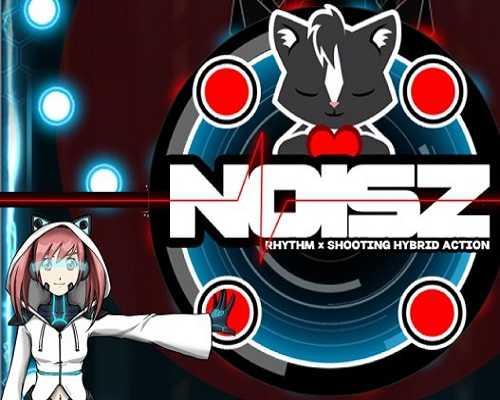 NOISZ PC Game Free Download